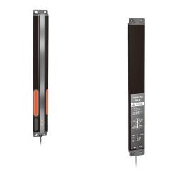 SSP-T200シリーズ