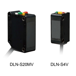 DLN Series (Infrared LED type)