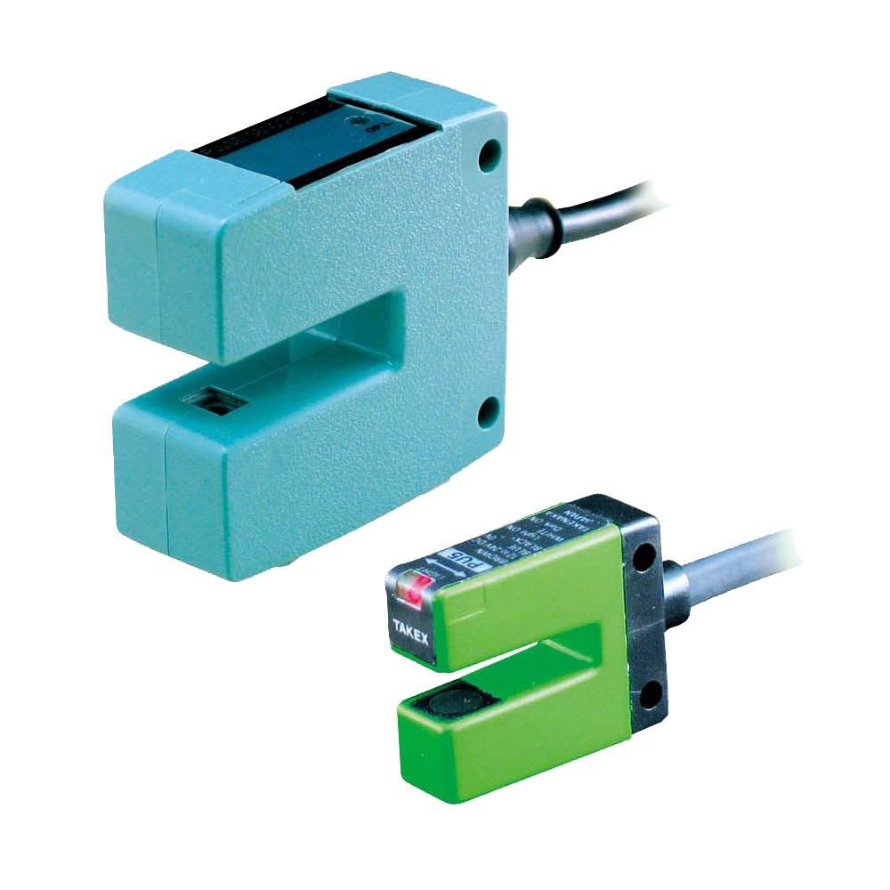 PU Series | TAKENAKA ELECTRONIC INDUSTRIAL CO.,LTD.