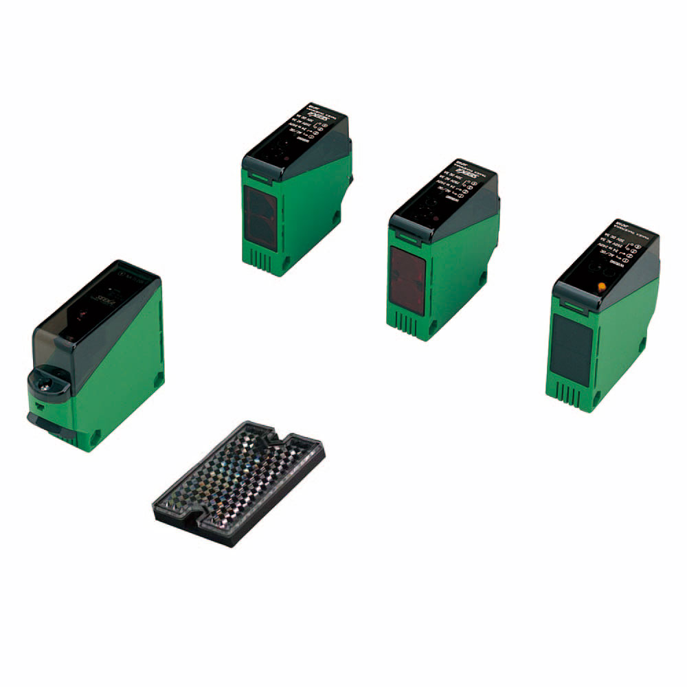 Na Series Takenaka Electronic Industrial Coltd Relay Terminal Board Fully Open Block For Easy Wiring